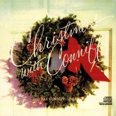 Christmas With Conniff - Ray Conniff