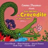 Les larmes de crocodile et autres fables