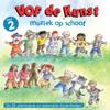 Muziek Op Schoot, Deel 2 - VOF de Kunst