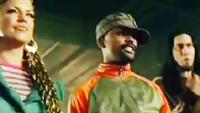 The Black Eyed Peas - Pump It (Edited Version) artwork