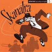 Skanatra - High Hopes