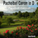 Pachelbel Canon in D - Pacobell Cannon - Grace Chuchill