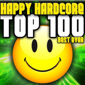 Happy Hardcore Top 100 Best Ever