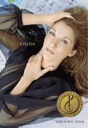 That's the Way It Is - Céline Dion - Céline Dion