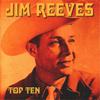 Jim Reeves Top Ten - Jim Reeves