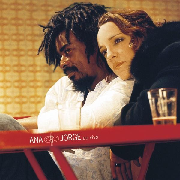 Seu jorge e ana carolina album download