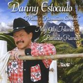 Danny Estocado - Po'o Wai U Makawao Rodeo