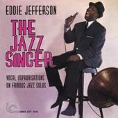Eddie Jefferson - So What?