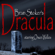 Bram Stoker - Dracula (Abridged  Fiction)