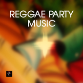 Reggae Party Music - Raggae Music and Reggae Music Songs