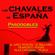 El Gato Montes - Los Chavales de España