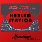 Harlem Station - Nightingale