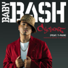 Baby Bash - Cyclone (feat. T-Pain)  artwork