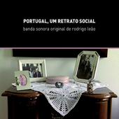 Portugal, Um Retrato Sócial