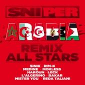 Arabia (Remix All Stars) - Single