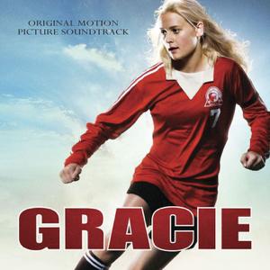 Various Artists - Gracie (Original Motion Picture Soundtrack)