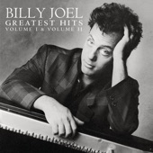 Billy Joel - Only the Good Die Young (Album Version)