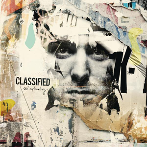 Classified - Oh...Canada