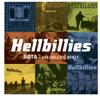 Hellbillies - Den Finast Eg Veit artwork