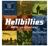 Røta - Hellbillies' Beste