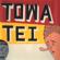 Towa Tei - FLASH