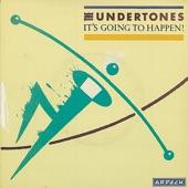 The Undertones - It's Going To Happen