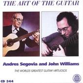 Suite for Solo Cello No. 1 in G Major, BWV 1007: Gigue artwork