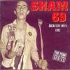 Sham 69: Greatest Hits (Live)