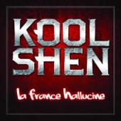 La France hallucine - Single