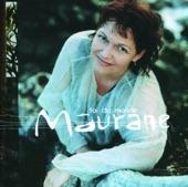 MAURANE - JEAN PHILLIBERT