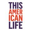 #175: Babysitting - This American Life