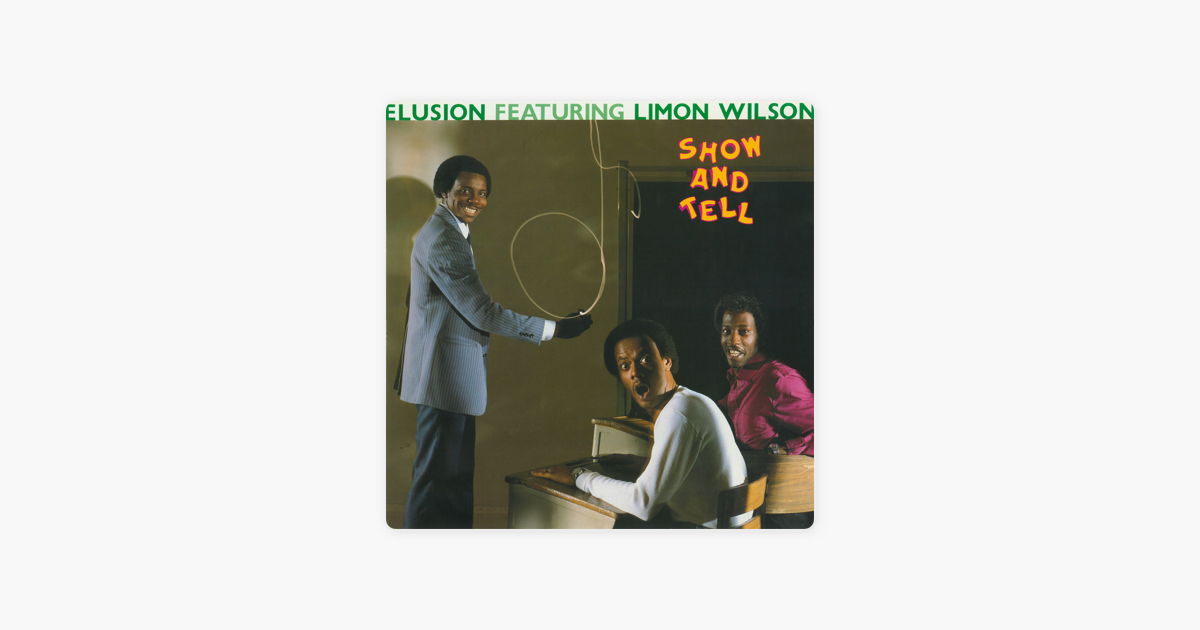 how to tell if your iphone is charging show and tell feat limon wilson by elusion on apple 1981