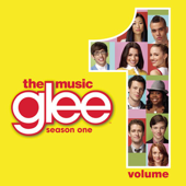 Glee: The Music, Vol. 1 (Deluxe Version)