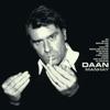 Daan - Icon artwork