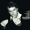 Daan - Icon artwork