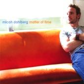 Micah Dahlberg - Home