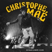 Christophe Maé - Mon p'tit gars
