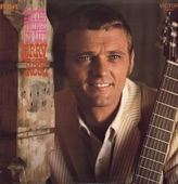 Jerry Reed - Swinging '69