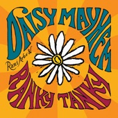 Rani Arbo & Daisy Mayhem - If You Want to Sing Out, Sing Out