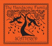 The Handsome Family - Telephones and Telescopes