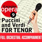 [Download] La Traviata: Brindisi - Allegretto (no Vocals) [Karaoke Version] MP3