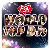 FG World Top DJ's