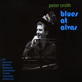 Peter Smith - Bradley's Nights (feat. Allen Mezquida & Nick Mancini)