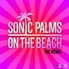On the Beach (The Remix) - EP