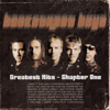 Greatest Hits - Chapter One - Backstreet Boys