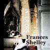 Interiors Piano Improvisations - Frances Shelley
