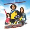 Free Style (Original Motion Picture Soundtrack)