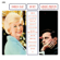 My One and Only Love - Doris Day & André Previn