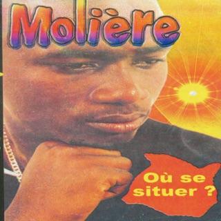 MOLIERE MALTRAITANCE TÉLÉCHARGER
