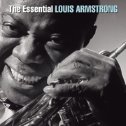 The Essential Louis Armstrong - Louis Armstrong - Louis Armstrong
